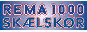 Rema 1000 Skælskør