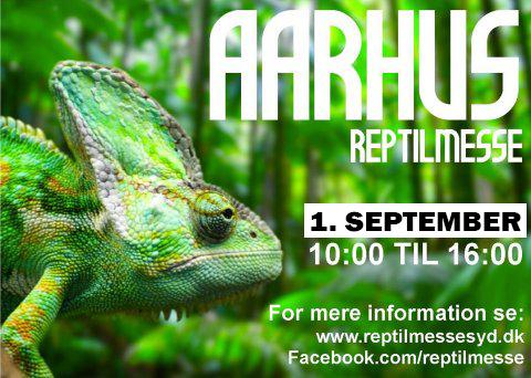 54c51c274ec Aarhus Reptilmesse